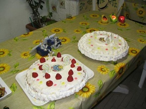 compleanno 061