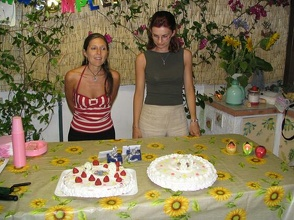 compleanno 065