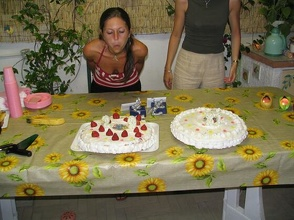 compleanno 066