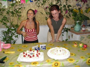 compleanno 067