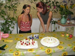 compleanno 068