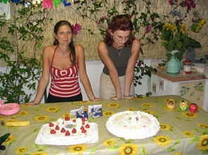 compleanno 069