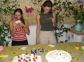 compleanno 071