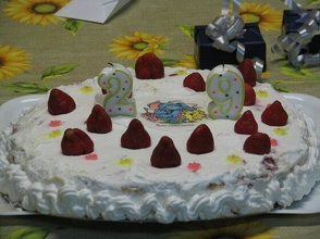 compleanno 075