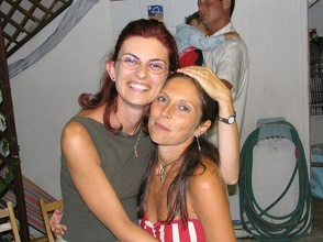 compleanno 090