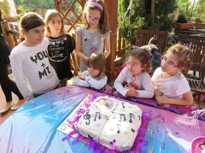 Compleanno_Marta_2015 (91).JPG