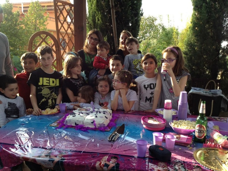 Compleanno_Marta_2015 (108).JPG