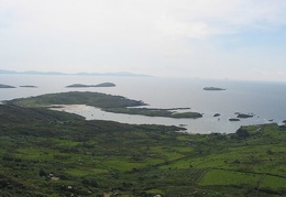 16-agosto killarney-ring-of-kerry31